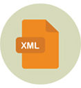 XML: Foundations, Techniques and Applications